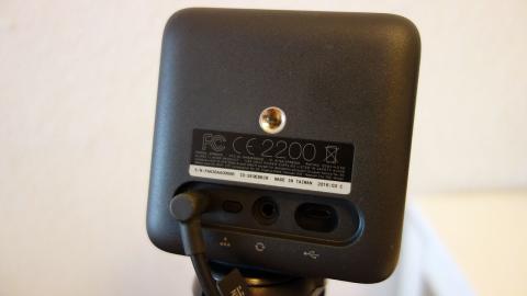 sensores de posición de las HTC vive