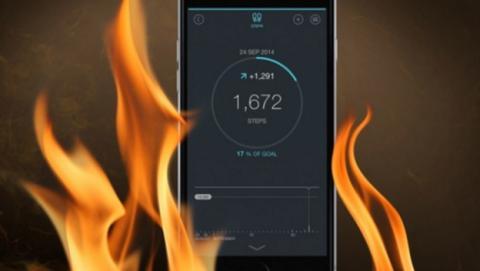 ¿Por qué aumenta la temperatura de mi móvil y cómo evitarlo?