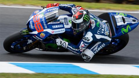 Claves del GP Francia de MotoGP 2016