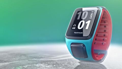 Los 7 Mejores Relojes De Running Y Triatl 243 N Tecnolog 237 A