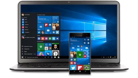 Windows 10 seguirá siendo gratis para las personas con discapacidad