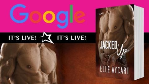 El asistente de Google aprende leyendo novelas eróticas y románticas