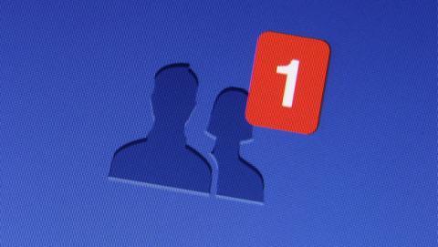 ¿Por qué no eliminamos a los contactos trolls de Facebook?