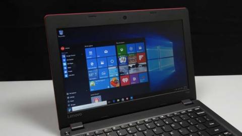 Descarga los archivos ISO de la Build 14332 de Windows 10