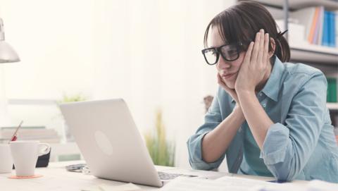 Cosas que hacer en Internet cuando estás aburrido