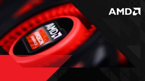 La primera gráfica Polaris de AMD llegará a finales de mayo