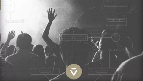"""Viv, el nuevo """"bebé"""" de los creadores de Siri"""