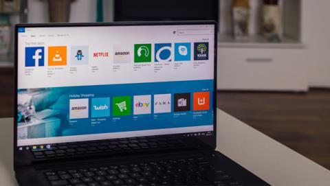 Los mejores programas open source para Windows 10