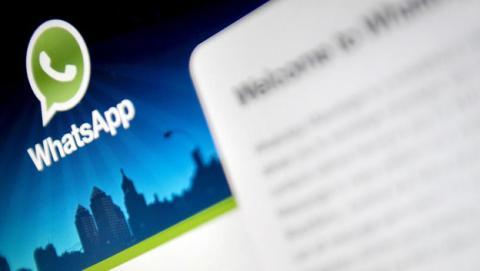 WhatsApp ya cuenta con aplicaciones nativas para Windows y Mac