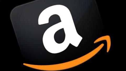 Amazon lanza un servicio de streaming de vídeo