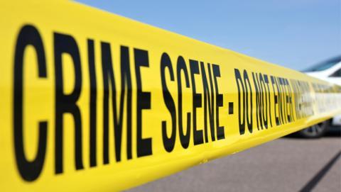 Investigan el primer suicidio retransmitido por Periscope