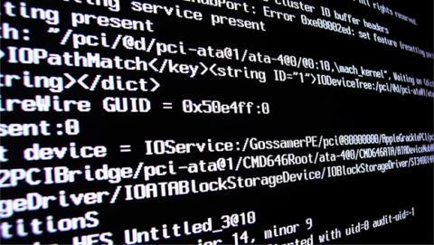 Los mejores comandos para GNU/Linux que deberías conocer