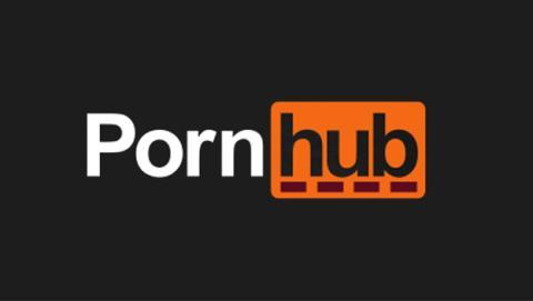 La web porno Pornhub ofrece hasta 25.000$ a los hackers