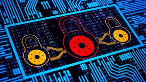 Microsoft corrige varias vulnerabilidades en Internet Explorer, Windows y otros servicios
