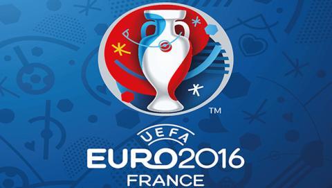 Eurocopa Francia 2016 Realidad Virtual