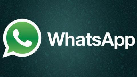 WhatsApp Web documentos