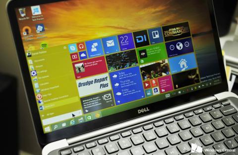 Windows 10 recibirá dos grandes actualizaciones cada año