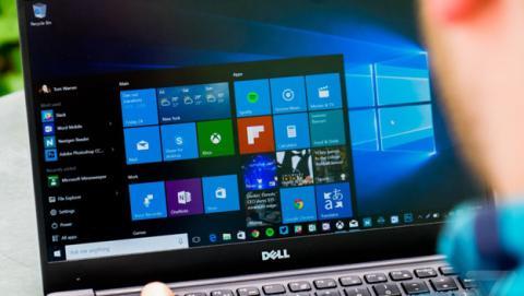 Windows 10 te recomendará más aplicaciones de la tienda