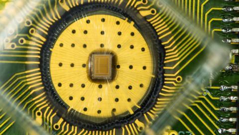 IBM desarrolla una alternativa más barata a la DRAM