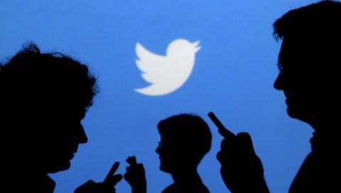 Twitter no contará las imágenes y enlaces como caracteres