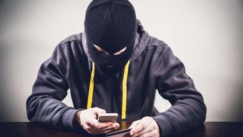 Cuidado con las apps para ver porno gratis en Android
