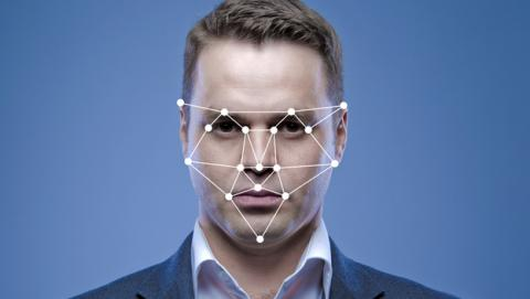 Sistemas de reconocimiento facial, ¿el fin del anonimato?