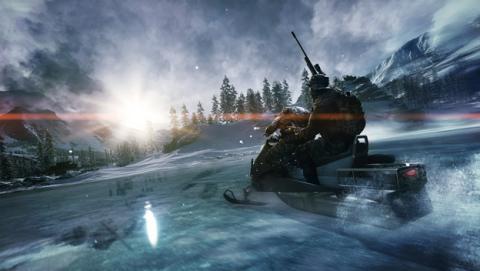 Si tienes Battlefield 4 puedes conseguir sus DLCs gratis