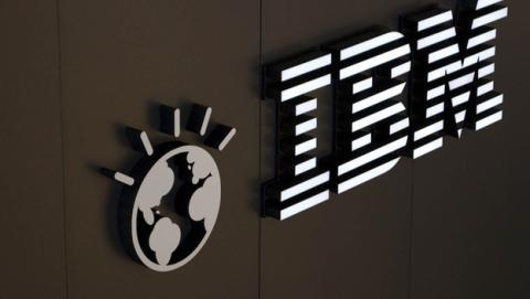 IBM patenta una impresora que protege los derechos de autor