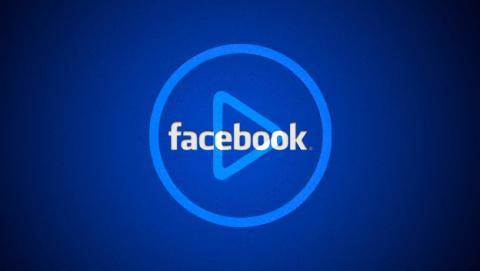 Facebook vídeo-respuestas