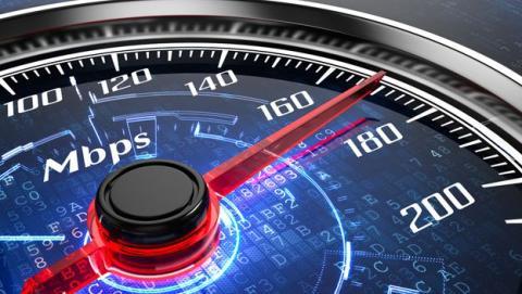 medir velocidad conexion internet