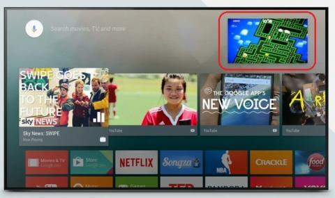 Android N desvelado, integra Vulkan y la Realidad Virtual