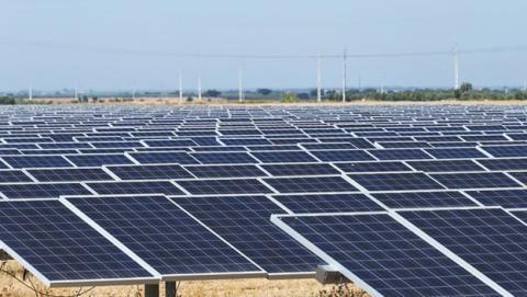 Portugal se abastece durante 4 días solo con energías renovables