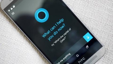 Cortana para Android ya puede sincronizarse con Windows 10