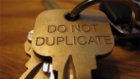 Los mejores programas gratis para borrar archivos duplicados