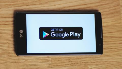 Google Play tendrá una sección para apps en fase beta