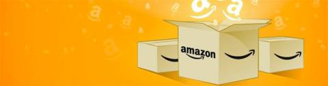 Codigo descuento Amazon