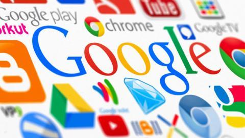 Usa tu móvil para iniciar sesión en Google sin contraseña