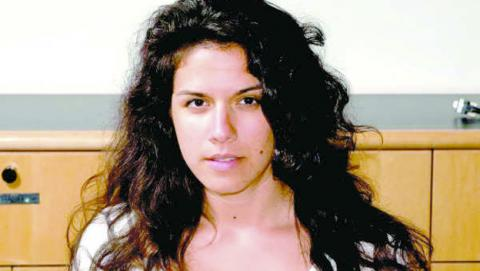 """Parisa Tabriz: la """"Princesa de la Seguridad"""" de Google"""
