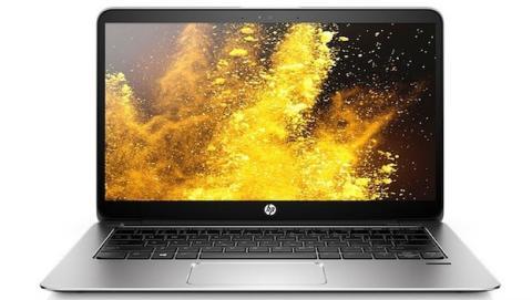 HP presenta HP EliteBook 1030