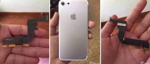 imágenes iphone 7