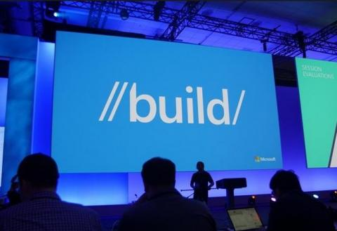 Build Tour 2016. Un adelanto de Windows 10 Anniversary Update