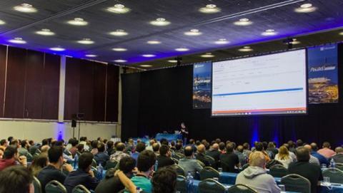 En este evento también se han mostrado las nuevas herramientas de desarrollo de apps multiplataforma como Xamarin