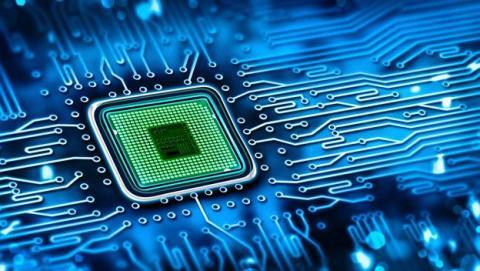 transistor basado en grafeno