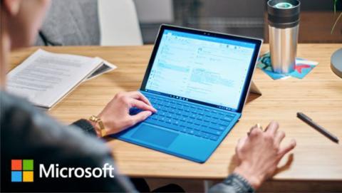 ¿Qué más se puede pedir para sentirte como un campeón al comprar la mejor tableta convertible con Windows 10 del mercado?