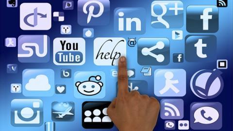 Aprende a gestionar tu marca personal en redes sociales