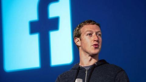 Zuckerberg, ¿el dictador de la mayor nación del mundo, Facebook?
