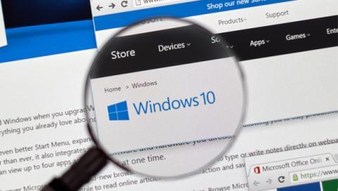 Descubre si te han hackeado con esta app para Windows 10