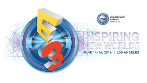 Estos son los horarios de las conferencias del E3 2016