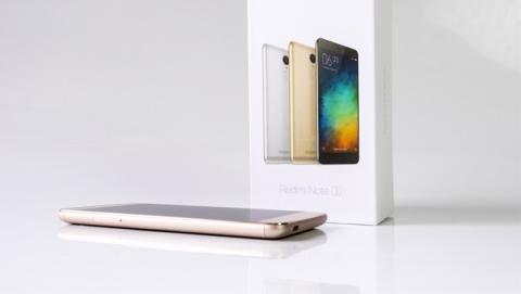 Xiaomi vende más móviles que todos sus competidores en China