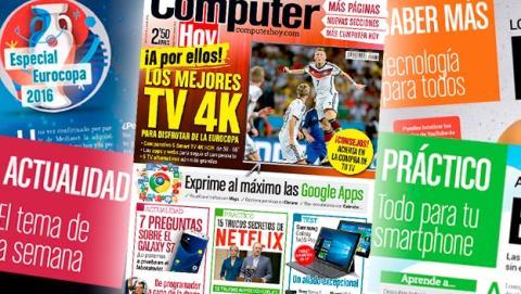 Computer Hoy 461